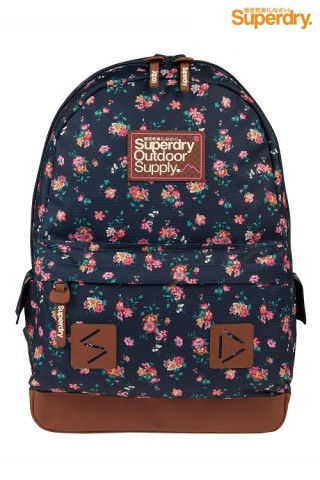 BA LÔ SUPERDRY OUTDOOR SUPPLY