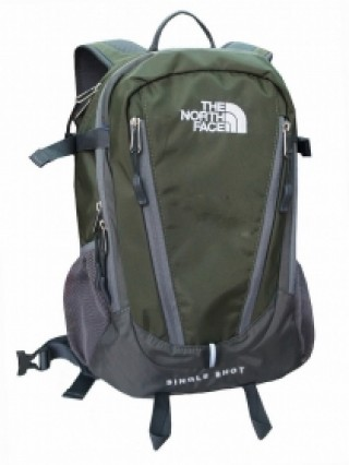 BALÔ NORTHFACE SINGLE SHOT